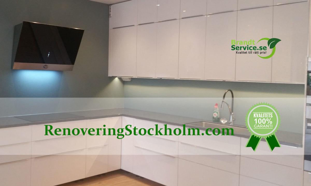 RenoveringStockholm.com